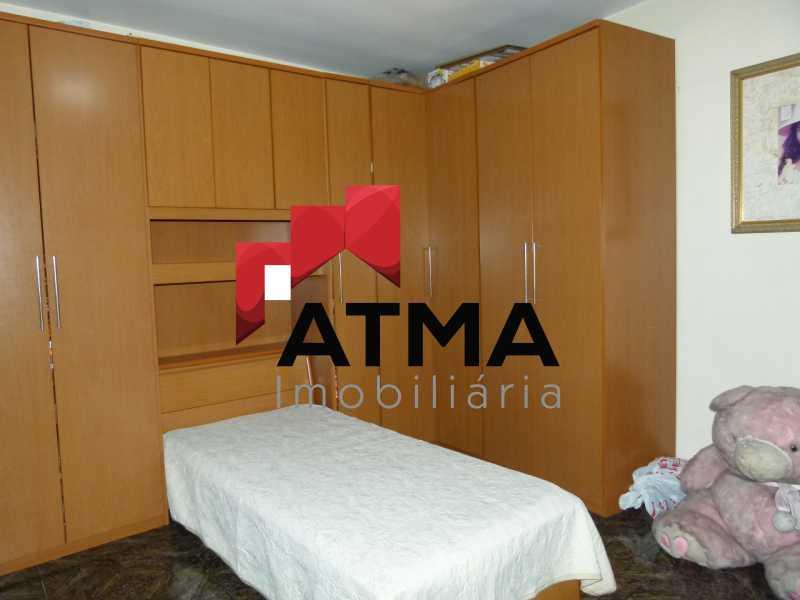 62510681-d47b-45b1-91f7-10652c - Apartamento à venda Avenida Lobo Júnior,Penha Circular, Rio de Janeiro - R$ 350.000 - VPAP40016 - 21