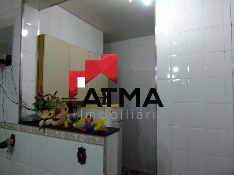 a4c944b5-e41e-48b3-b865-5fac8a - Apartamento à venda Avenida Lobo Júnior,Penha Circular, Rio de Janeiro - R$ 350.000 - VPAP40016 - 22