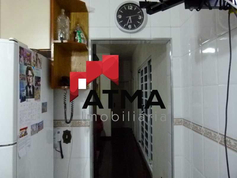 aabe57bb-37cd-47fe-b6a5-4181c6 - Apartamento à venda Avenida Lobo Júnior,Penha Circular, Rio de Janeiro - R$ 350.000 - VPAP40016 - 23