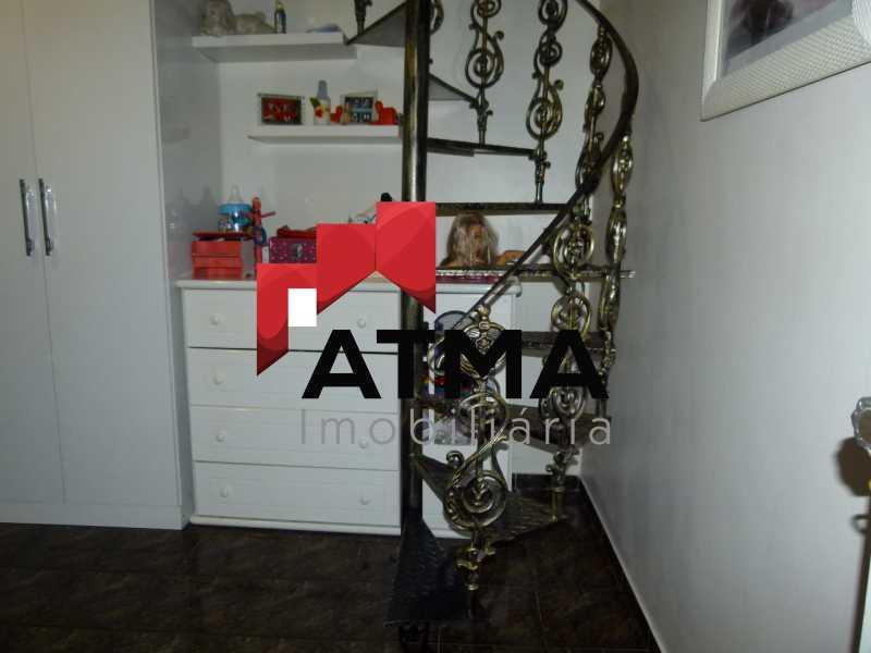 bbf0493c-418f-4a27-a665-283e5f - Apartamento à venda Avenida Lobo Júnior,Penha Circular, Rio de Janeiro - R$ 350.000 - VPAP40016 - 24