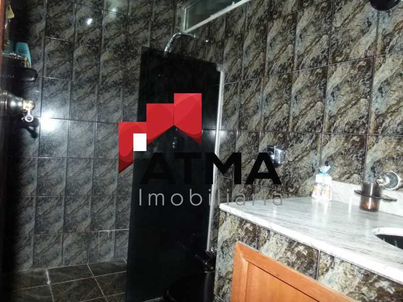 bdabb5ad-e5fa-4830-9062-dbaf98 - Apartamento à venda Avenida Lobo Júnior,Penha Circular, Rio de Janeiro - R$ 350.000 - VPAP40016 - 25