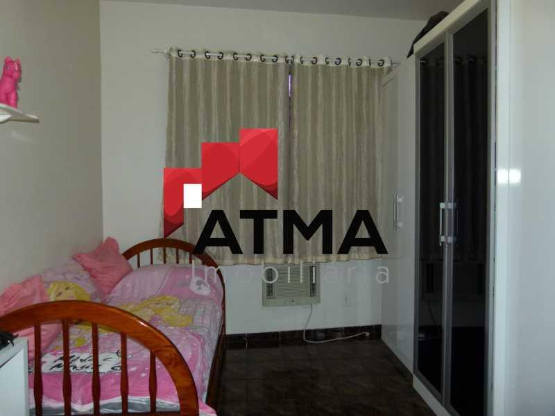 c32dacd4-f834-4da9-8b79-4220dd - Apartamento à venda Avenida Lobo Júnior,Penha Circular, Rio de Janeiro - R$ 350.000 - VPAP40016 - 26