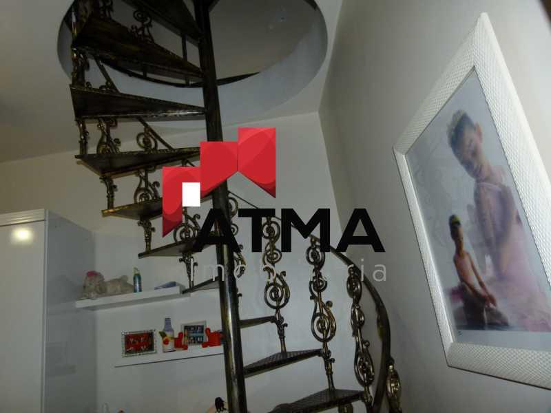 ce05adf3-3232-4cef-ba25-6eec7c - Apartamento à venda Avenida Lobo Júnior,Penha Circular, Rio de Janeiro - R$ 350.000 - VPAP40016 - 27
