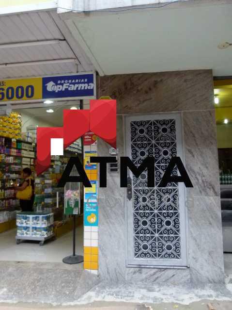 dc797489-4070-460a-ad5a-0901ea - Apartamento à venda Avenida Lobo Júnior,Penha Circular, Rio de Janeiro - R$ 350.000 - VPAP40016 - 28