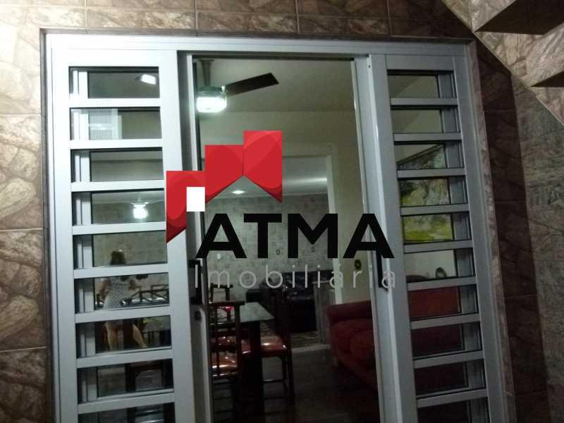 dea701c5-e5f6-4bb3-9810-187461 - Apartamento à venda Avenida Lobo Júnior,Penha Circular, Rio de Janeiro - R$ 350.000 - VPAP40016 - 29