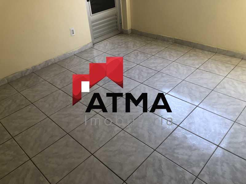 IMG-7361 - Apartamento à venda Rua Torres de Oliveira,Piedade, Rio de Janeiro - R$ 150.000 - VPAP20578 - 6
