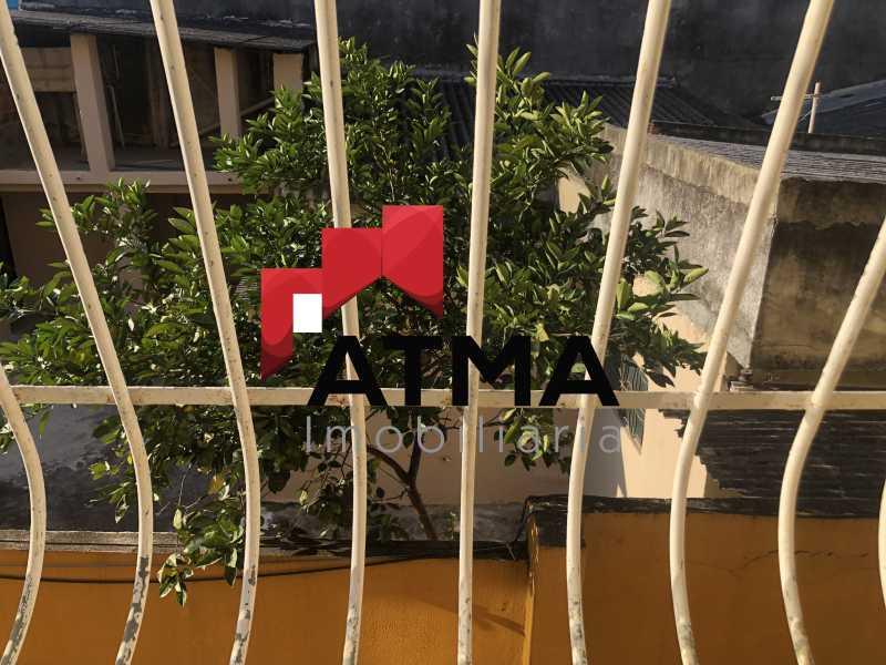 IMG-7363 - Apartamento à venda Rua Torres de Oliveira,Piedade, Rio de Janeiro - R$ 150.000 - VPAP20578 - 8