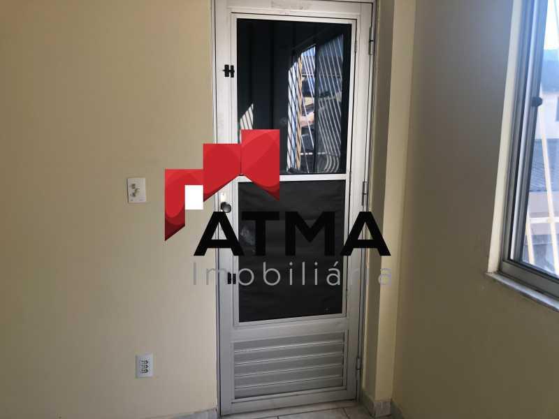 IMG-7365 - Apartamento à venda Rua Torres de Oliveira,Piedade, Rio de Janeiro - R$ 150.000 - VPAP20578 - 9