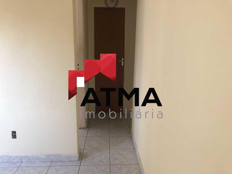 IMG-7366 - Apartamento à venda Rua Torres de Oliveira,Piedade, Rio de Janeiro - R$ 150.000 - VPAP20578 - 10