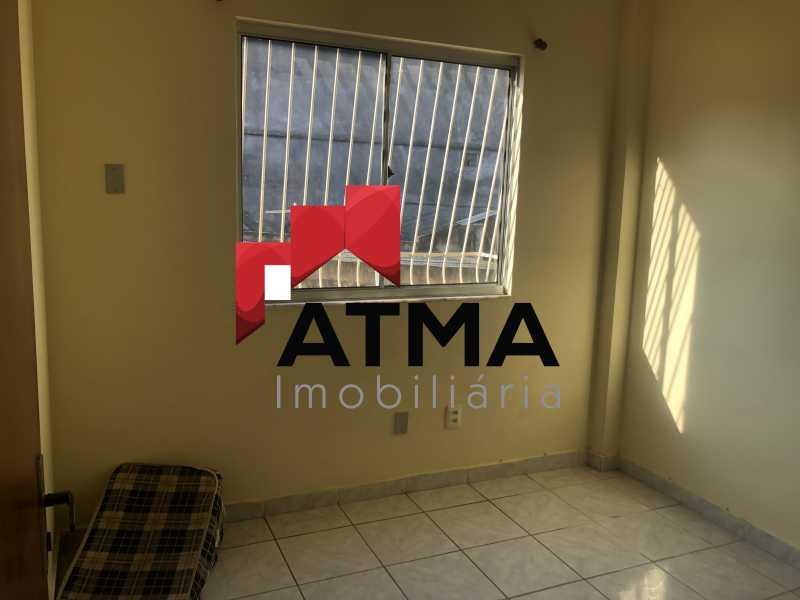 IMG-7367 - Apartamento à venda Rua Torres de Oliveira,Piedade, Rio de Janeiro - R$ 150.000 - VPAP20578 - 11