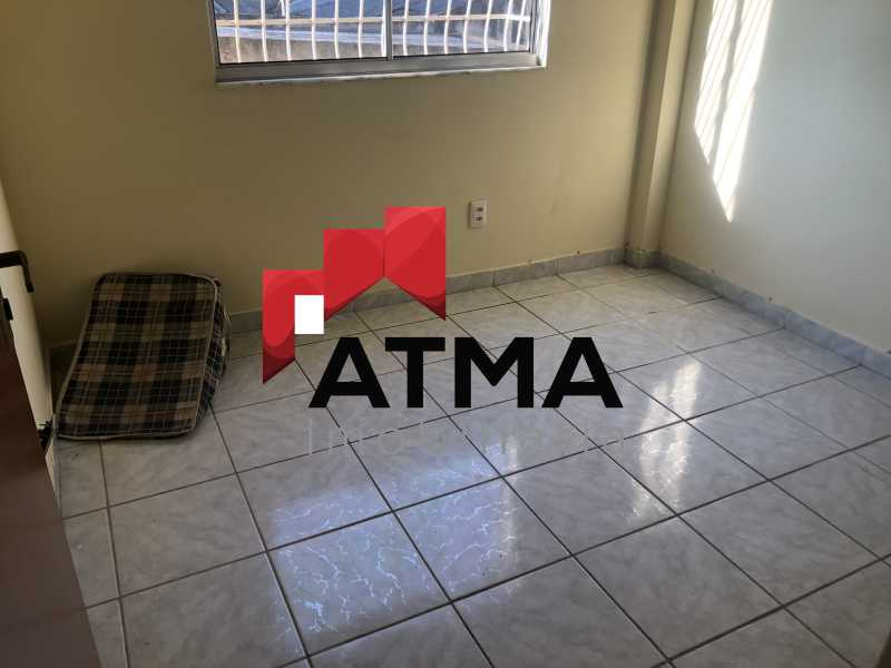 IMG-7368 - Apartamento à venda Rua Torres de Oliveira,Piedade, Rio de Janeiro - R$ 150.000 - VPAP20578 - 12