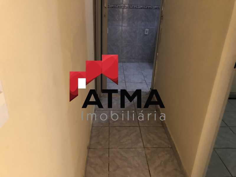 IMG-7375 - Apartamento à venda Rua Torres de Oliveira,Piedade, Rio de Janeiro - R$ 150.000 - VPAP20578 - 16