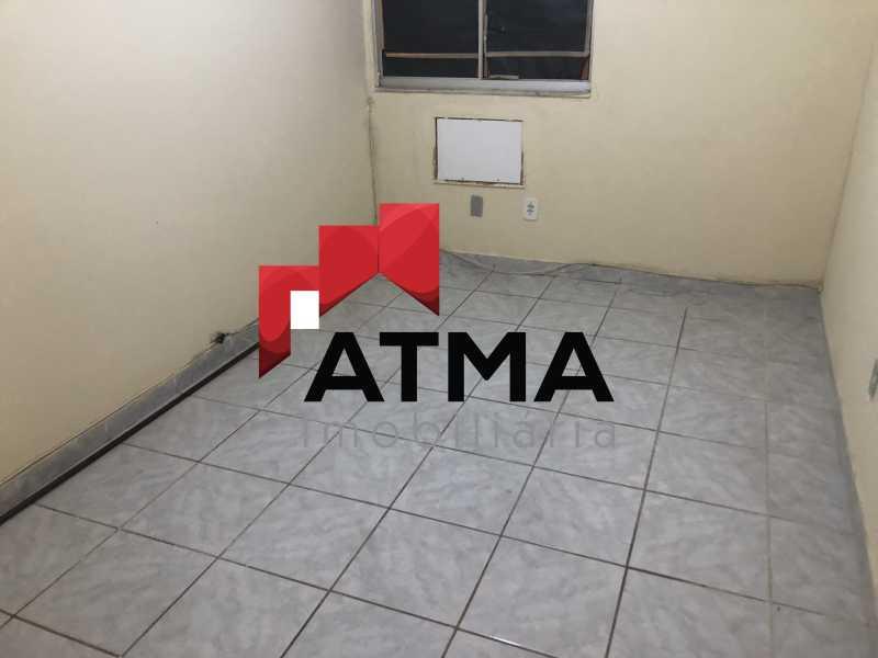 IMG-7376 - Apartamento à venda Rua Torres de Oliveira,Piedade, Rio de Janeiro - R$ 150.000 - VPAP20578 - 17