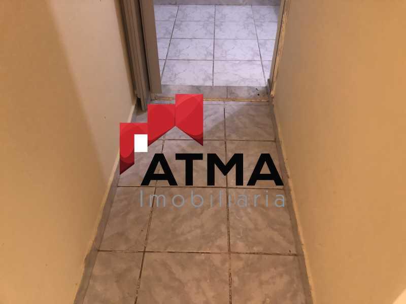 IMG-7377 - Apartamento à venda Rua Torres de Oliveira,Piedade, Rio de Janeiro - R$ 150.000 - VPAP20578 - 18