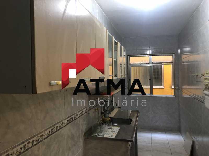 IMG-7380 - Apartamento à venda Rua Torres de Oliveira,Piedade, Rio de Janeiro - R$ 150.000 - VPAP20578 - 21