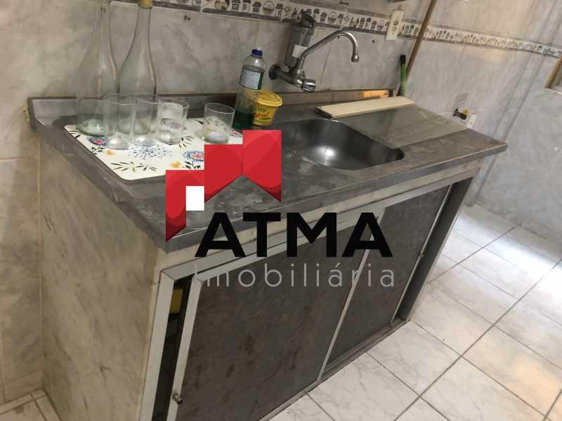 IMG-7382 - Apartamento à venda Rua Torres de Oliveira,Piedade, Rio de Janeiro - R$ 150.000 - VPAP20578 - 22