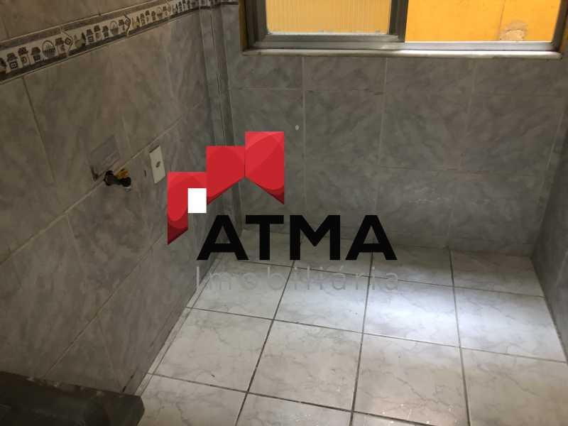 IMG-7383 - Apartamento à venda Rua Torres de Oliveira,Piedade, Rio de Janeiro - R$ 150.000 - VPAP20578 - 23