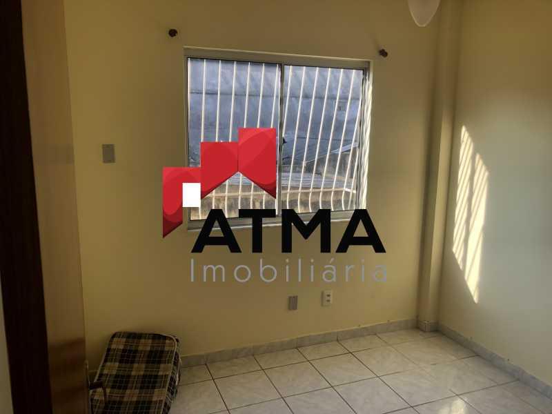 IMG-7388 - Apartamento à venda Rua Torres de Oliveira,Piedade, Rio de Janeiro - R$ 150.000 - VPAP20578 - 25