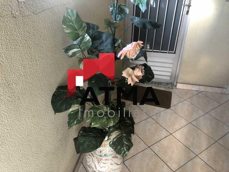 IMG-7391 - Apartamento à venda Rua Torres de Oliveira,Piedade, Rio de Janeiro - R$ 150.000 - VPAP20578 - 28