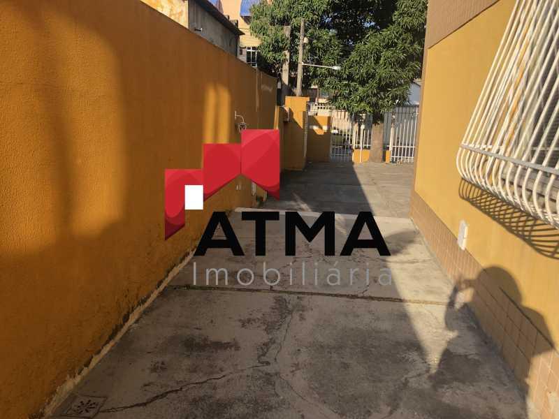 IMG-7395 - Apartamento à venda Rua Torres de Oliveira,Piedade, Rio de Janeiro - R$ 150.000 - VPAP20578 - 30