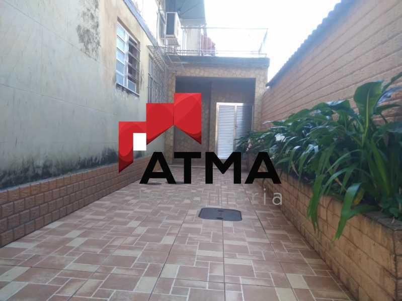 PHOTO-2021-07-12-09-27-40_1 - Apartamento 3 quartos à venda Penha Circular, Rio de Janeiro - R$ 300.000 - VPAP30237 - 24
