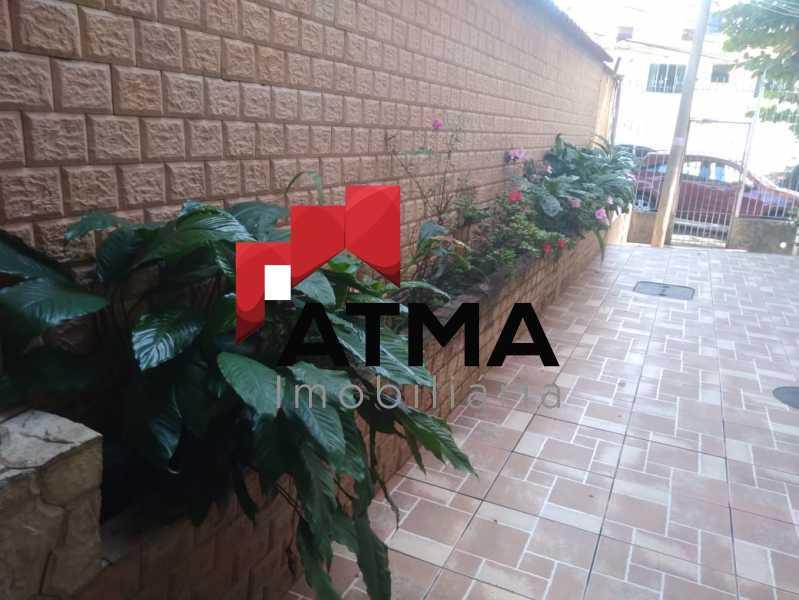 PHOTO-2021-07-12-09-27-40_2 - Apartamento 3 quartos à venda Penha Circular, Rio de Janeiro - R$ 300.000 - VPAP30237 - 25