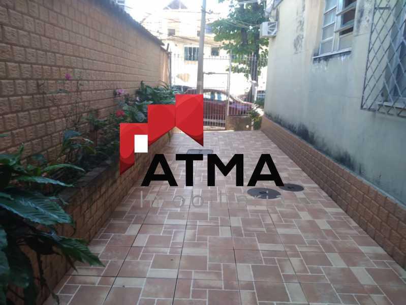 PHOTO-2021-07-12-09-27-40_3 - Apartamento 3 quartos à venda Penha Circular, Rio de Janeiro - R$ 300.000 - VPAP30237 - 26