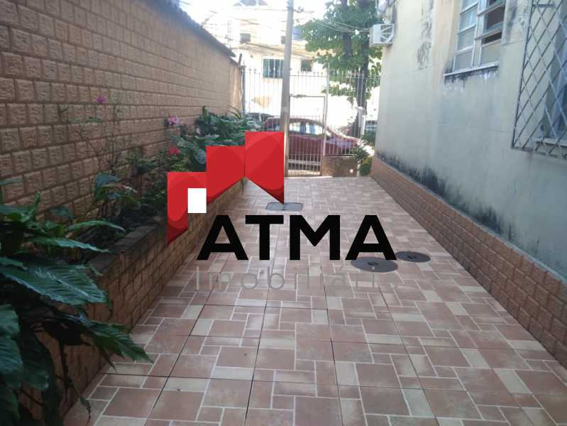 PHOTO-2021-07-12-09-27-41 - Apartamento 3 quartos à venda Penha Circular, Rio de Janeiro - R$ 300.000 - VPAP30237 - 27
