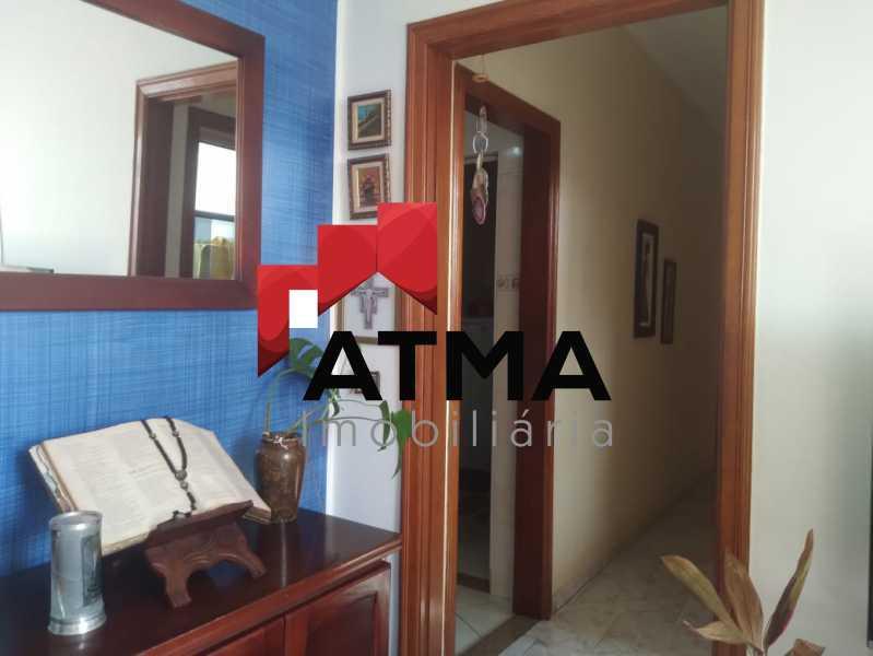 PHOTO-2021-07-12-09-27-41_1 - Apartamento 3 quartos à venda Penha Circular, Rio de Janeiro - R$ 300.000 - VPAP30237 - 13