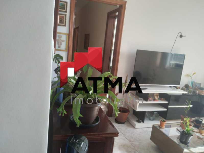 PHOTO-2021-07-12-09-27-42 - Apartamento 3 quartos à venda Penha Circular, Rio de Janeiro - R$ 300.000 - VPAP30237 - 5