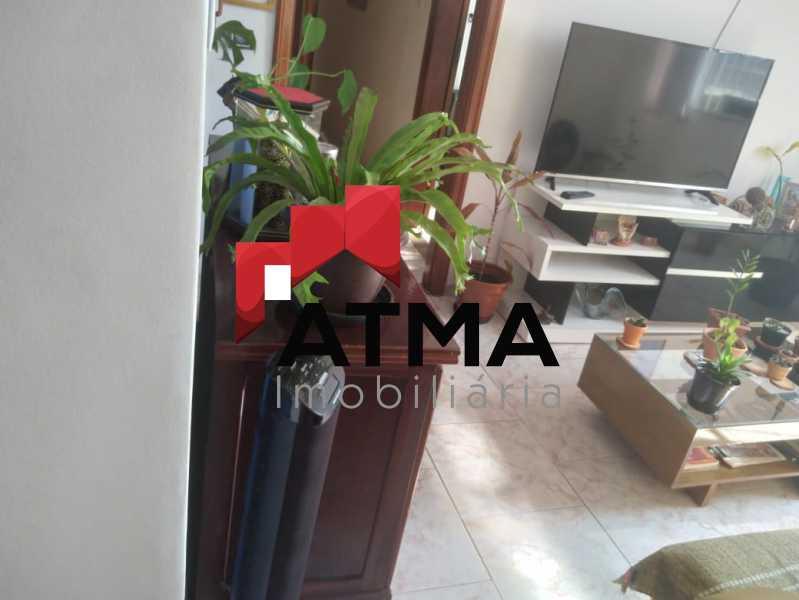 PHOTO-2021-07-12-09-27-42_1 - Apartamento 3 quartos à venda Penha Circular, Rio de Janeiro - R$ 300.000 - VPAP30237 - 3