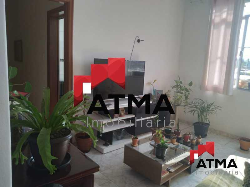 PHOTO-2021-07-12-09-27-42_2 - Apartamento 3 quartos à venda Penha Circular, Rio de Janeiro - R$ 300.000 - VPAP30237 - 1