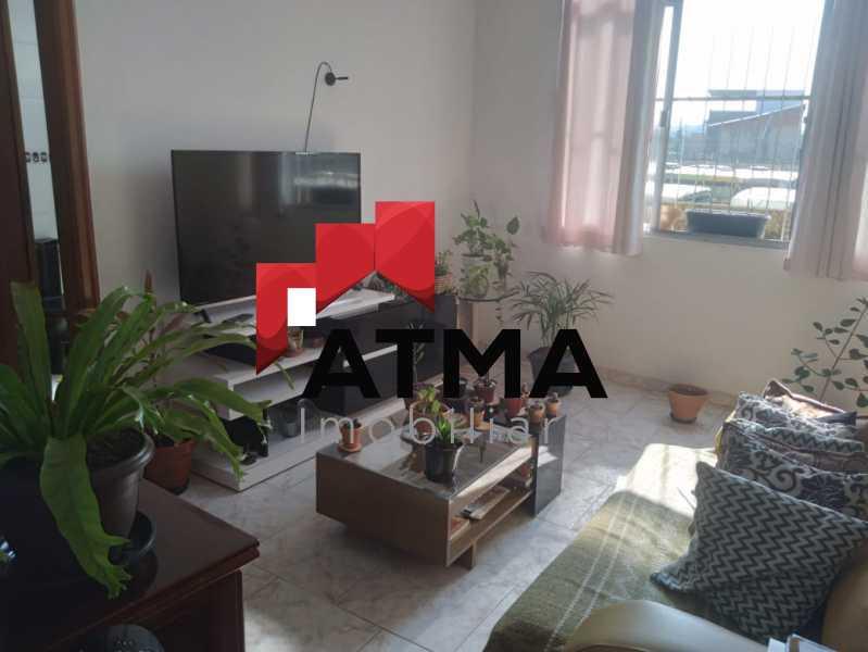 PHOTO-2021-07-12-09-27-43 - Apartamento 3 quartos à venda Penha Circular, Rio de Janeiro - R$ 300.000 - VPAP30237 - 4