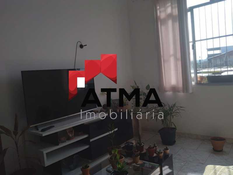 PHOTO-2021-07-12-09-27-43_1 - Apartamento 3 quartos à venda Penha Circular, Rio de Janeiro - R$ 300.000 - VPAP30237 - 6