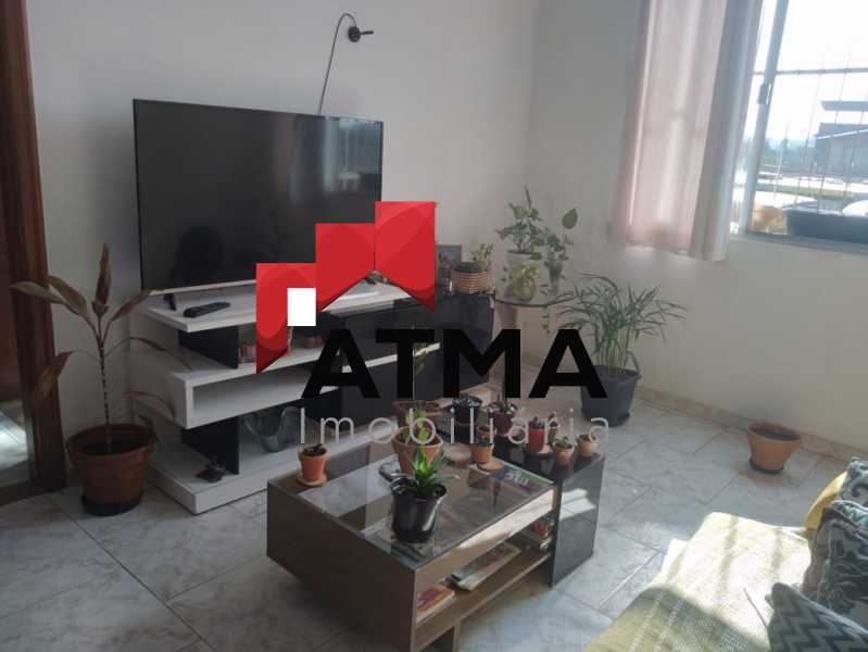 PHOTO-2021-07-12-09-27-43_2 - Apartamento 3 quartos à venda Penha Circular, Rio de Janeiro - R$ 300.000 - VPAP30237 - 9