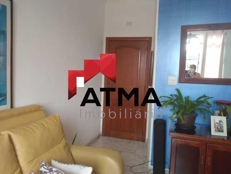 PHOTO-2021-07-12-09-27-44 - Apartamento 3 quartos à venda Penha Circular, Rio de Janeiro - R$ 300.000 - VPAP30237 - 11