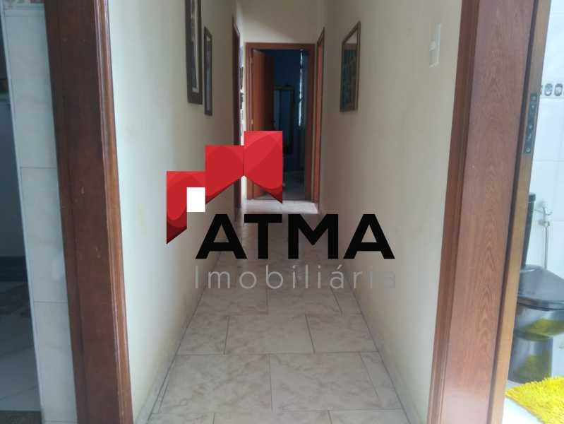 PHOTO-2021-07-12-09-27-44_1 - Apartamento 3 quartos à venda Penha Circular, Rio de Janeiro - R$ 300.000 - VPAP30237 - 14