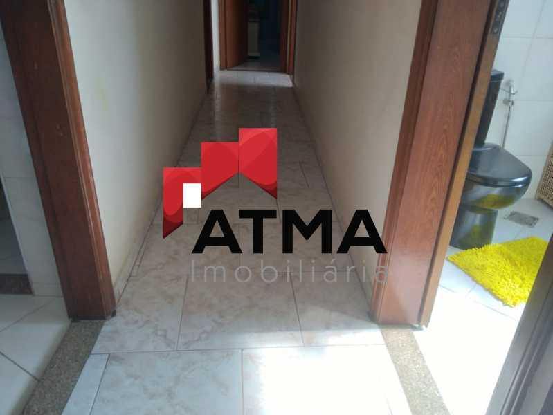 PHOTO-2021-07-12-09-27-45_1 - Apartamento 3 quartos à venda Penha Circular, Rio de Janeiro - R$ 300.000 - VPAP30237 - 15
