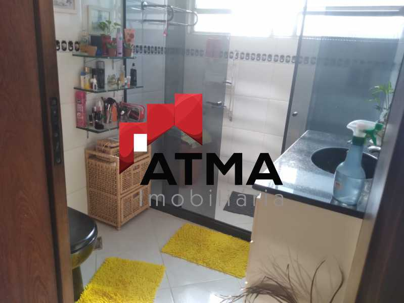 PHOTO-2021-07-12-09-27-46 - Apartamento 3 quartos à venda Penha Circular, Rio de Janeiro - R$ 300.000 - VPAP30237 - 16