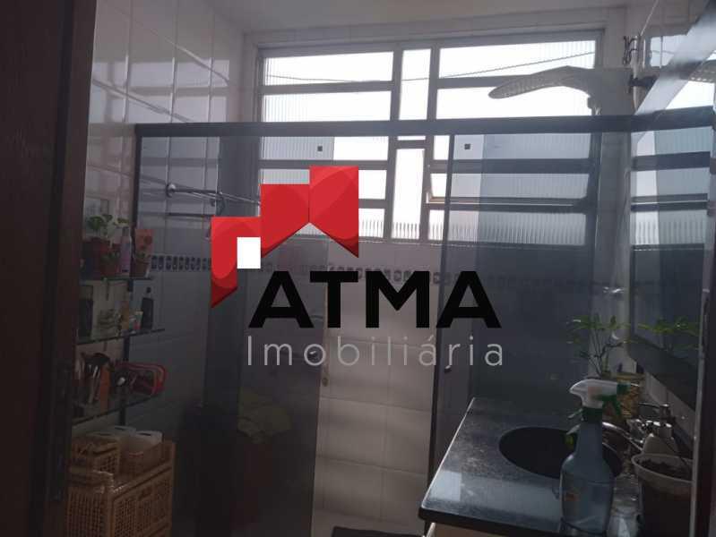 PHOTO-2021-07-12-09-27-46_1 - Apartamento 3 quartos à venda Penha Circular, Rio de Janeiro - R$ 300.000 - VPAP30237 - 17