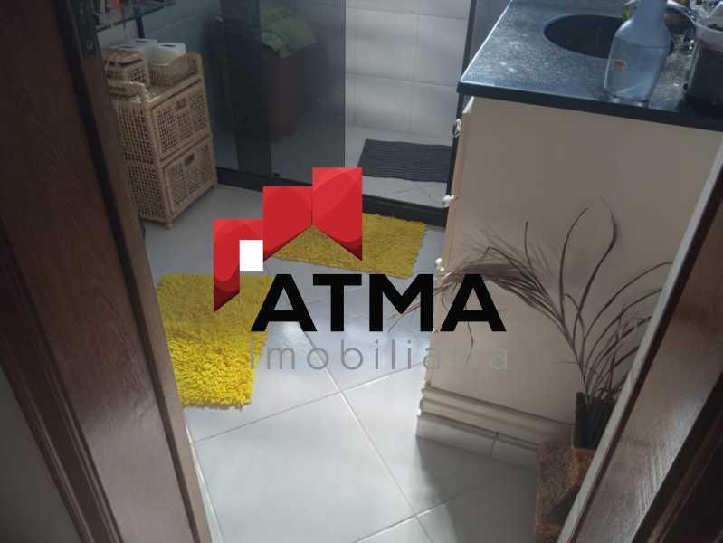 PHOTO-2021-07-12-09-27-46_2 - Apartamento 3 quartos à venda Penha Circular, Rio de Janeiro - R$ 300.000 - VPAP30237 - 18