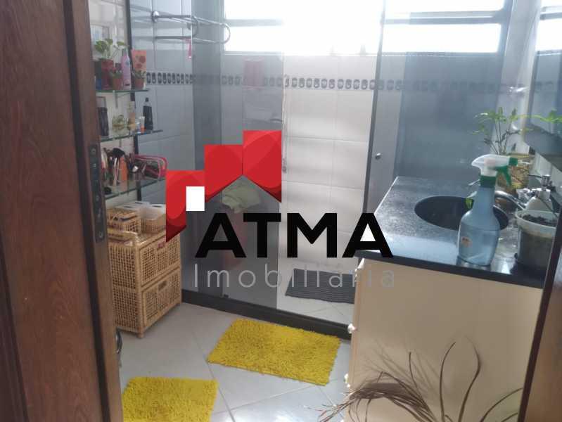 PHOTO-2021-07-12-09-27-47 - Apartamento 3 quartos à venda Penha Circular, Rio de Janeiro - R$ 300.000 - VPAP30237 - 19