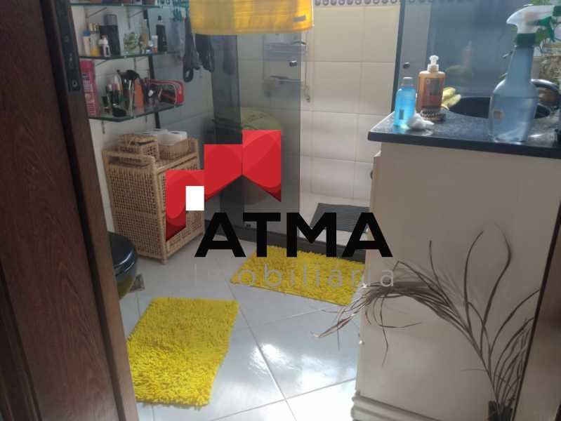 PHOTO-2021-07-12-09-27-47_1 - Apartamento 3 quartos à venda Penha Circular, Rio de Janeiro - R$ 300.000 - VPAP30237 - 20