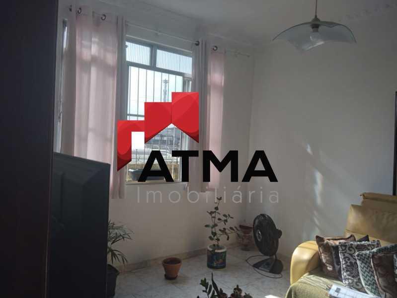 PHOTO-2021-07-12-09-27-47_2 - Apartamento 3 quartos à venda Penha Circular, Rio de Janeiro - R$ 300.000 - VPAP30237 - 21
