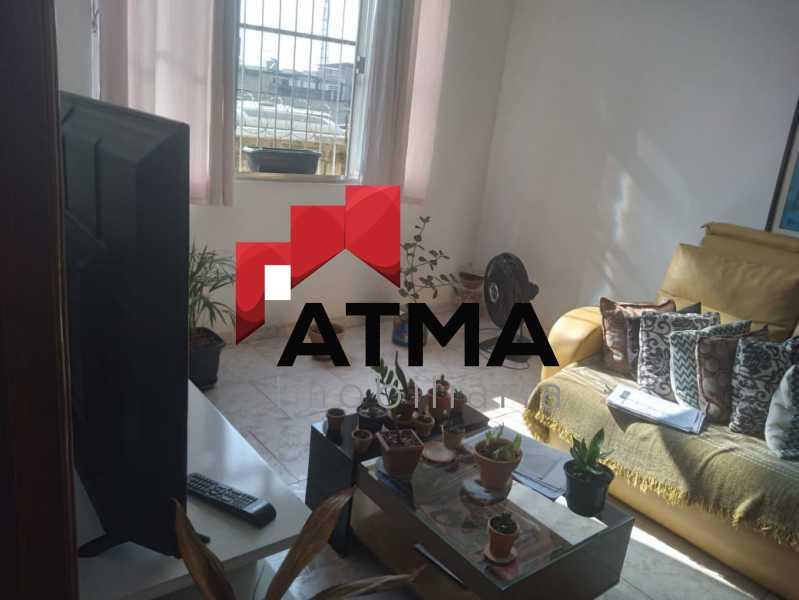 PHOTO-2021-07-12-09-27-48 - Apartamento 3 quartos à venda Penha Circular, Rio de Janeiro - R$ 300.000 - VPAP30237 - 8