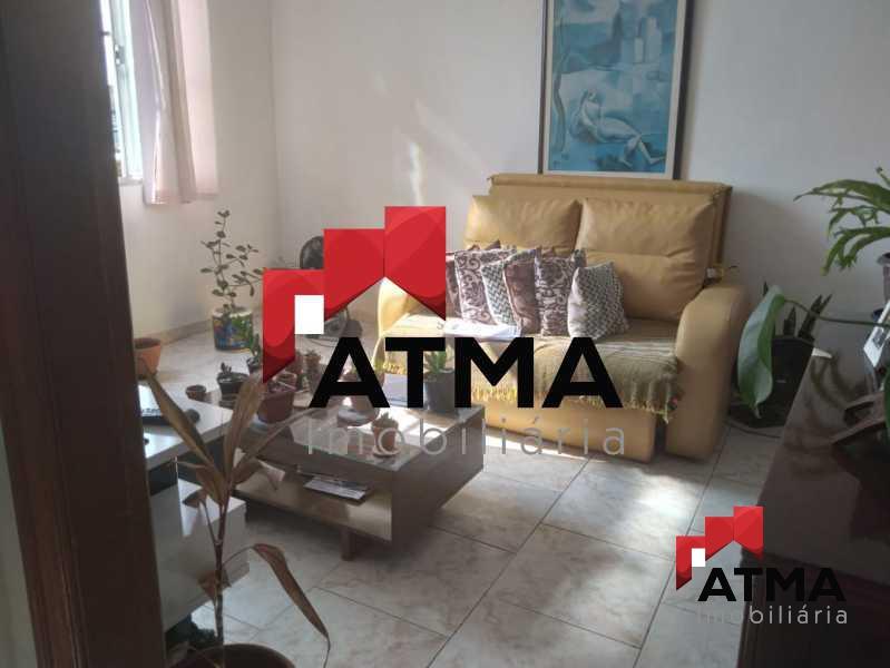 PHOTO-2021-07-12-09-27-48_2 - Apartamento 3 quartos à venda Penha Circular, Rio de Janeiro - R$ 300.000 - VPAP30237 - 10