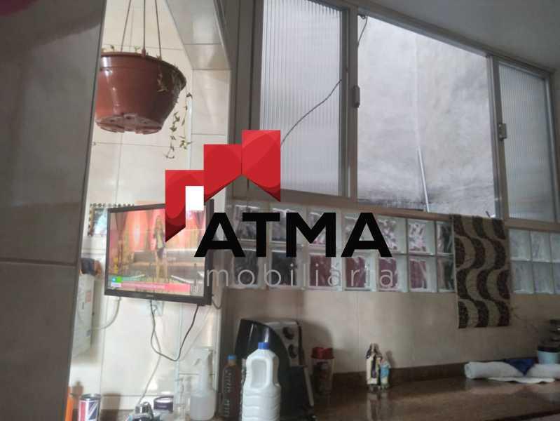PHOTO-2021-07-12-09-27-48_3 - Apartamento 3 quartos à venda Penha Circular, Rio de Janeiro - R$ 300.000 - VPAP30237 - 22