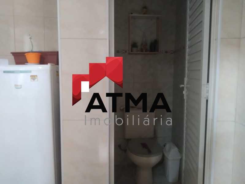 PHOTO-2021-07-12-09-27-49 - Apartamento 3 quartos à venda Penha Circular, Rio de Janeiro - R$ 300.000 - VPAP30237 - 23