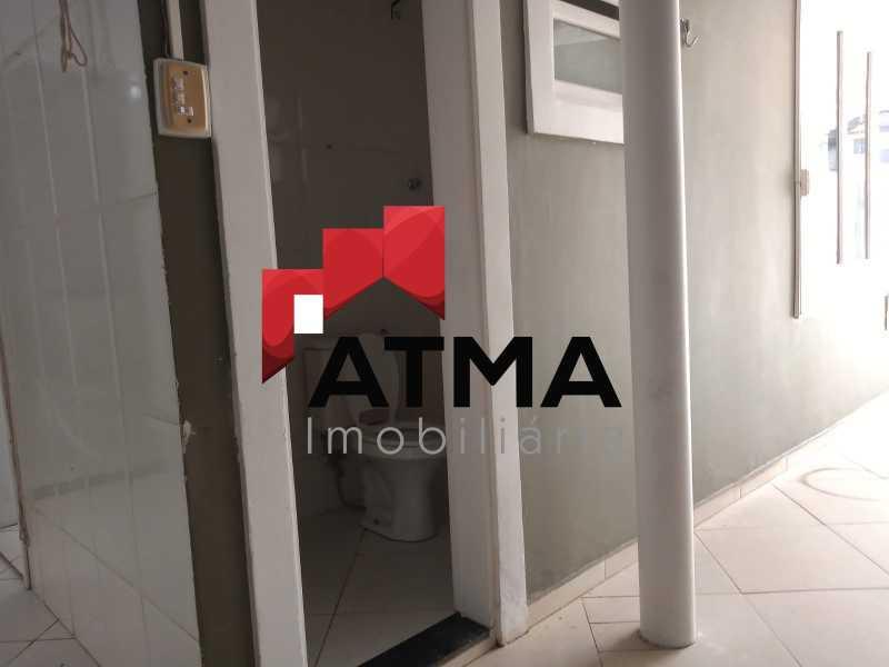 3afdad2f-1b2d-459b-9cfc-739b9b - Casa em Condomínio à venda Rua João Marques Cadengo,Vargem Pequena, Rio de Janeiro - R$ 950.000 - VPCN30022 - 4