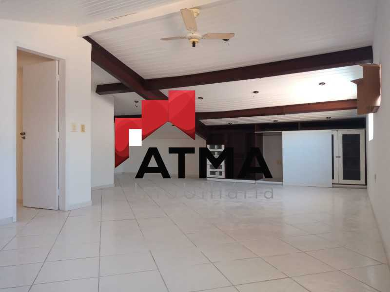 3fc2a264-4c6a-418e-9f28-2d955e - Casa em Condomínio à venda Rua João Marques Cadengo,Vargem Pequena, Rio de Janeiro - R$ 950.000 - VPCN30022 - 21